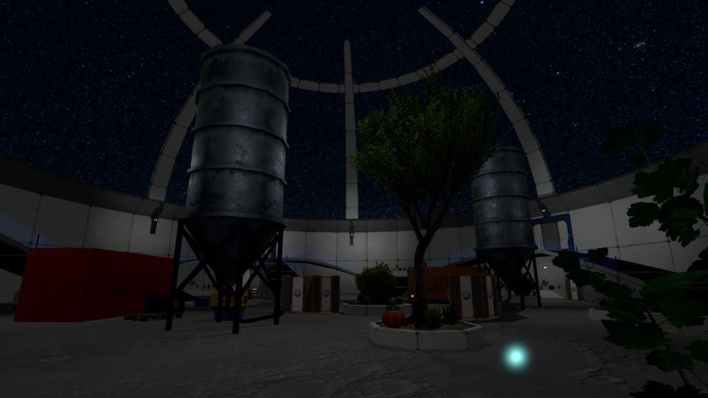 MoonstationCenter